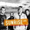 Fairytale Gone Bad (The Blush Gone Bad Remix) - Single, Sunrise Avenue