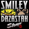Stompin' (Remix) - Single, Smiley