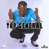 Top General - Single