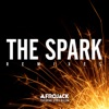 The Spark (Remixes) [feat. Spree Wilson] - EP