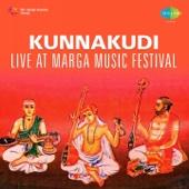 Kadri Gopalnath & Kunnakudi - Live at Marga Music Festival, Vol. 1