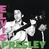 Elvis Presley, Elvis Presley