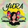 Lagu Yura Yunita Mp3