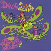 Deee-Lite - Groove Is In the Heart (Meeting the Minds Mix) ilustración