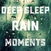 Calm Rain for Stressrelief