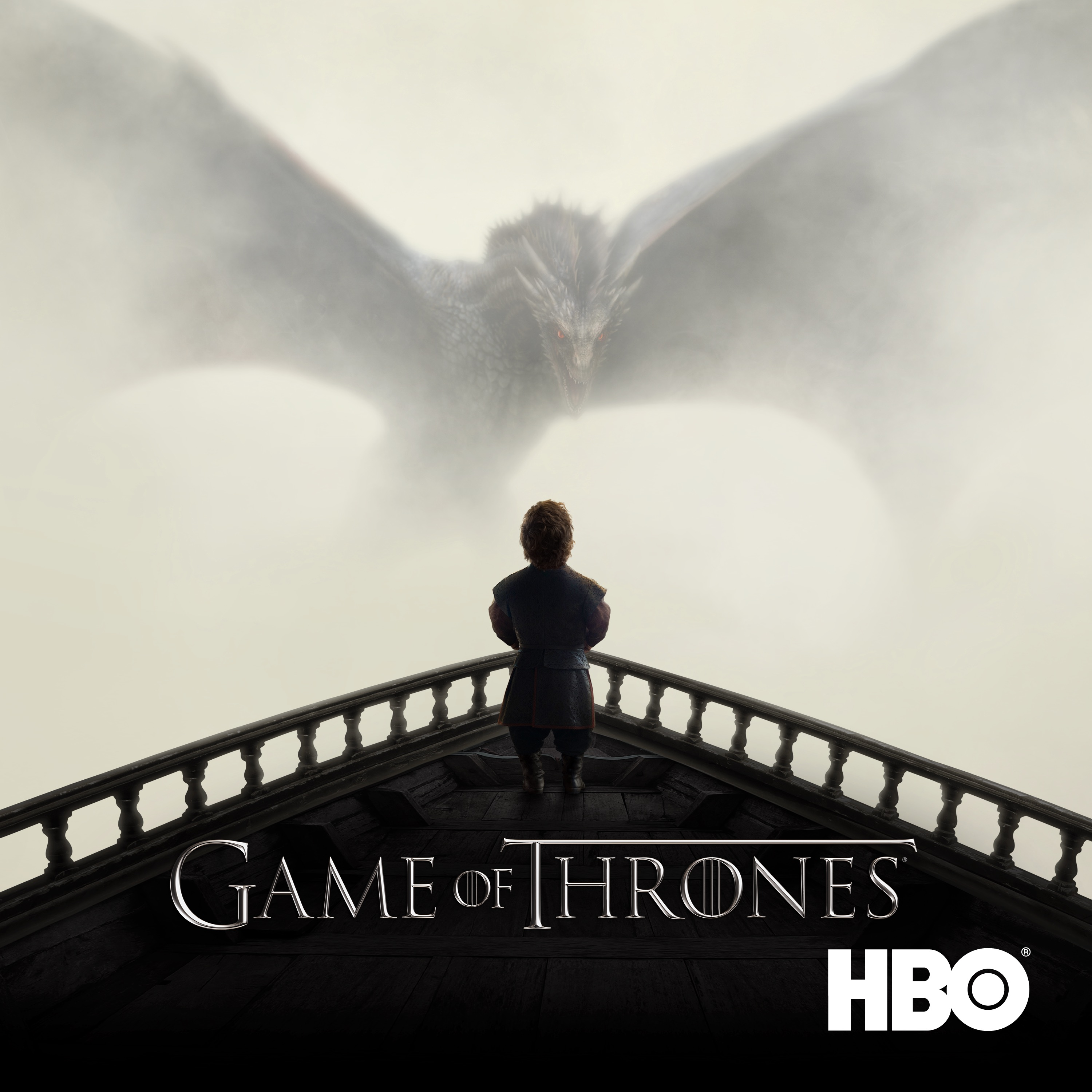 how to watch hbo on mac