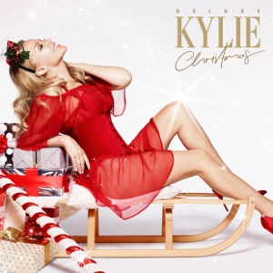 Kylie Minogue - Every Days like Christmas
