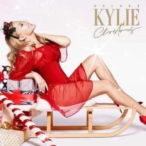 Kylie Minogue - Every Days like Christmas