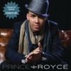 Prince Royce, 2010