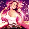 Glitter (Soundtrack from the Motion Picture)