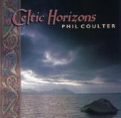 Tune For a Found Harmonium