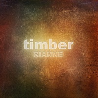 Rianne - Timber (Karaoke Instrumental Animals Mix Originally Performed By Pitbull feat. Kesha)