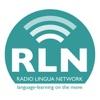 Radio Lingua News