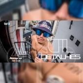 Ouça online e Baixe GRÁTIS [Download]: Detalhes MP3