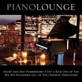 Piano Lounge