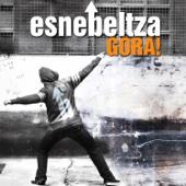 Quien Manda (Hemen eta Hor) [feat. Fermin Muguruza & Mala Rodríguez]