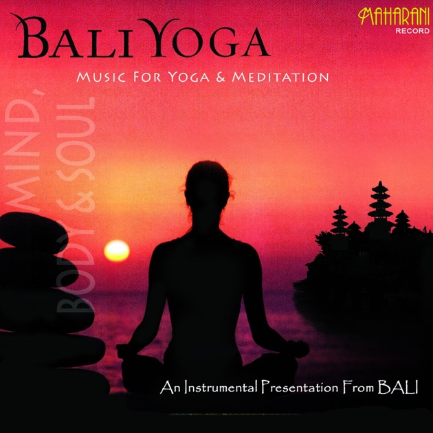 Hear yoga zen and tuscas biggest hits and create personalized radio stations based on aol radio and all of your