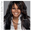Janet Jackson - All Nite