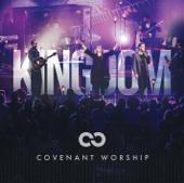 Risen (feat. Nicole Binion & Israel Houghton) [Live] - Covenant Worship