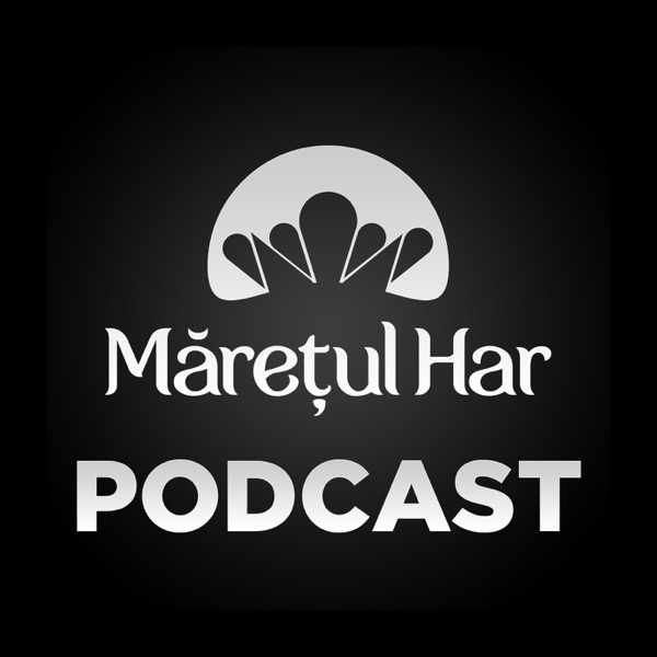 Maretul Har Podcast