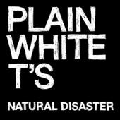 Natural Disaster - EP