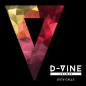 Duty Calls - EP