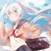 White Sneakers Love (feat. Hatsune Miku, Kagamine Rin, Megurine Luka & MEIKO) - Single
