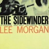The Sidewinder (The Rudy Van Gelder Edition Remastered)