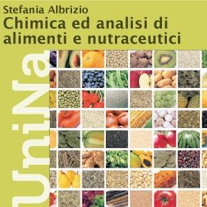 Chimica ed Analisi di Alimenti e Nutraceutici « Federica