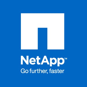NetApp TV Studios