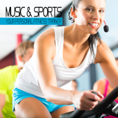 Music & Sports (Your Personal Fitness Trainer)