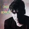Philip Oakey & Giorgio Moroder (Remastered)