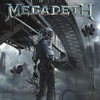 Buy Dystopia by Megadeth on iTunes (Metal)