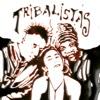 Tribalistas - Velha Infância Album Cover