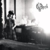 In My Time of Need - Opeth