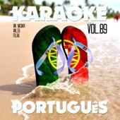 Ouça online e Baixe GRÁTIS [Download]: Fico Assim Sem Você 1 (No Estilo de Adriana Calcanhoto) [Karaoke Version] MP3