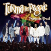 [Download] Pente e Rala (Ao Vivo) MP3