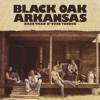 Up, Up, Up - Black Oak Arkansas
