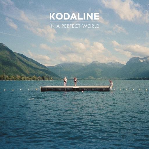All I Want - Kodaline