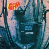 Gass - Digitally Remastered