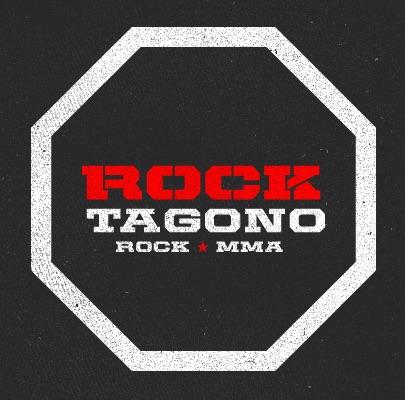 El Rocktagono Podcast