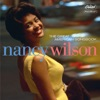 What A Little Moonlight Can Do (2004 Digital Remaster)  - Nancy Wilson