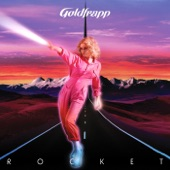 Rocket - EP