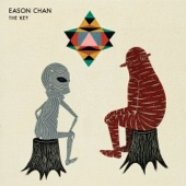The Key - Eason Chan