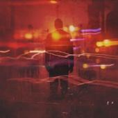 Anno Domini High Definition - EP - Riverside