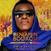 Kraka ba kraka (feat. Serge Beynaud) - Single, Benjamin Bouxou