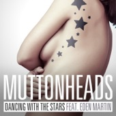 Dancing With the Stars (feat. Eden Martin) [Radio Edit] - Single