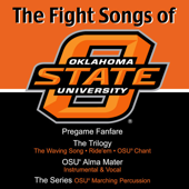 [Download] The Trilogy: The Waving Song, Ride'em Cowboys, O.S.U. Chant MP3