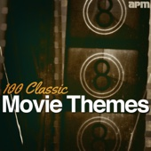 100 Classic Movie Themes