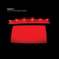 INTERPOL - Lights
